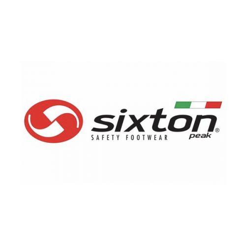 Sixton peak werkschoenen