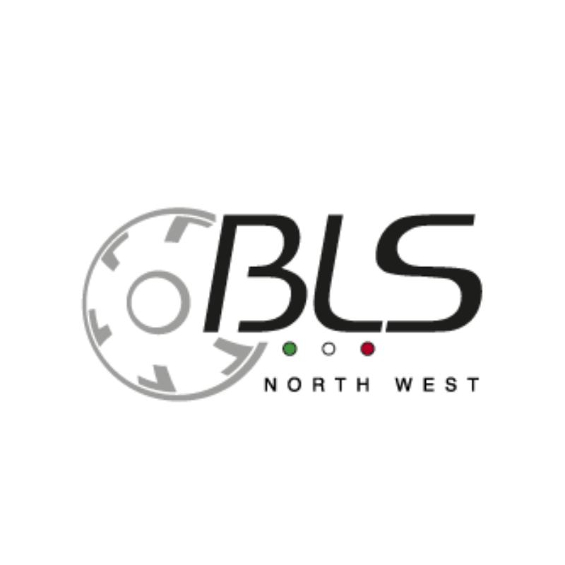 BLS adembescherming