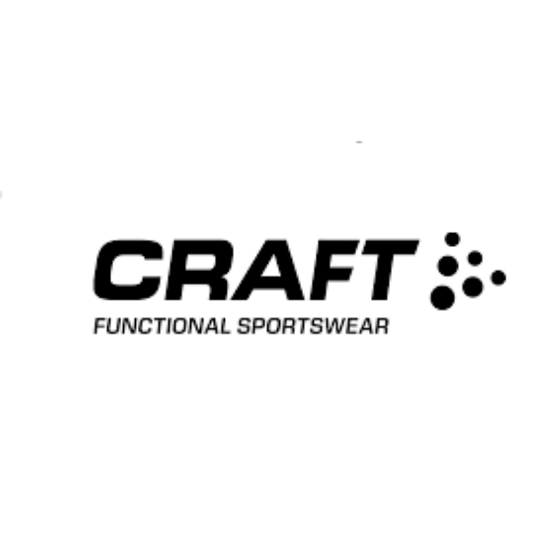 Craft teamwear, Craft sportswear