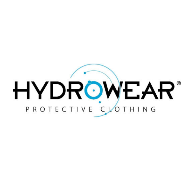 Hydrowear bedrijfskleding