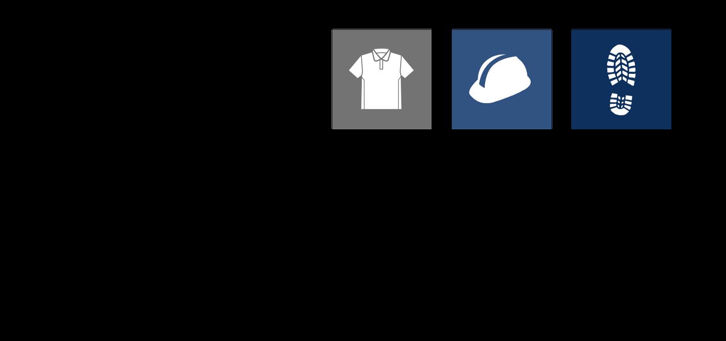 Hendriks Bedrijfskleding Logo